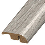 Dixie Home - MRRD-106963 Exposed Oak