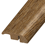 Dixie Home - MRRD-106977 Gunstock Oak