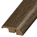 Feather Step Laminate - MRRD-107085 Silvered Oak