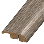 Feather Step Laminate - MRRD-107086 Driftwood