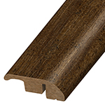 Feather Step Laminate - MRRD-107087 Chatham