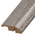 Masland - MRRD-107114 Artic Oak