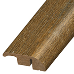 Masland - MRRD-107115 Harbor Oak