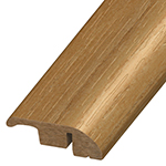 Masland - MRRD-107122 Natural Walnut