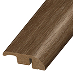 Masland - MRRD-107125 Antique Walnut