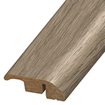 MRRD-107347 Baltic Oak Taupe