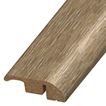 Regal Hardwood - MRRD-107365 Fossil