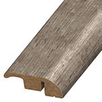 Regal Hardwood - MRRD-107366 Oyster