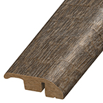 Regal Hardwood - MRRD-107368 Seashell