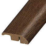 Regal Hardwood - MRRD-107449 Buffalo