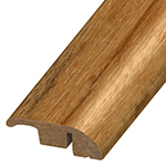Regal Hardwood - MRRD-107450 Caramel