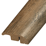 Regal Hardwood - MRRD-107451 Deerhorn
