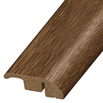 Regal Hardwood - MRRD-107452 Nutmeg