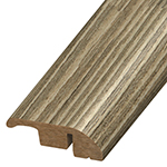 Kingdom Floors - MRRD-107466 Winchester