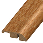 Engineered Floors - MRRD-107843 Amber Hickory