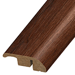 Engineered Floors - MRRD-107846 Dark Walnut
