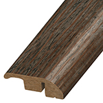 Engineered Floors - MRRD-107849 Rustic Lodge
