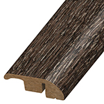 Engineered Floors - MRRD-107850 Weathered Chestnut