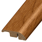 Courey International - MRRD-108002 Golden Oak
