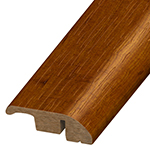 Courey International - MRRD-108007 CA Walnut