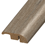 Palmetto Road Hardwood Floors - MRRD-108035 Zanzibar Gray