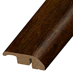 Palmetto Road Hardwood Floors - MRRD-108036 Dark Walnut