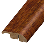 Palmetto Road Hardwood Floors - MRRD-108040 Vermont Cherry
