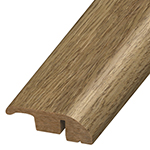 Raskin Gorilla Floors - MRRD-108170 Natural