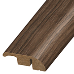 Kronospan - MRRD-108184 Antique Chestnut