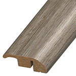 International Wholesale Tile + Tesoro - MRRD-108237 Driftwood Grey