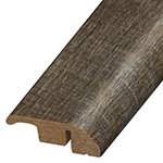 International Wholesale Tile + Tesoro - MRRD-108239 Rustic Timber