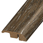 Fusion + Proline + Vision - MRRD-108364 Frosted Timber