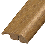 Quickstyle Industries - MRRD-108399 Amber Oak