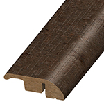 Quickstyle Industries - MRRD-108408 Lave Stone