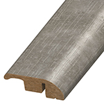 Quickstyle Industries - MRRD-108418 Greystone