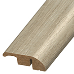 Surface Linx - MRRD-108478 Sand