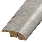 Homecrest - MRRD-108632 Salt River Slate