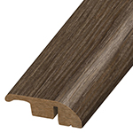 Engineered Floors - MRRD-108653 Rye
