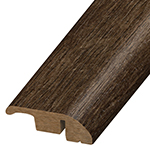 Engineered Floors - MRRD-108654 Chamois