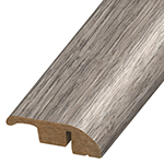 Engineered Floors - MRRD-108660 Steel Grey