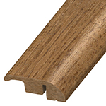 Ecovert + Floover - MRRD-108709 Weathered Chestnut