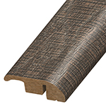 Citiflor - MRRD-108861 Weathered Oak