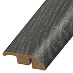 Citiflor - MRRD-108863 Palmetto Oak