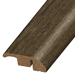 Homecrest - MRRD-109227 Weathered Pine