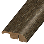 Stonewood Floors - MRRD-109605 Sky Bridge