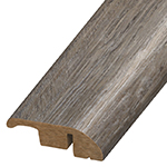 Happy Feet - MRRD-109641 Lava Oak