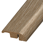 Happy Feet - MRRD-109643 Smoked Oak