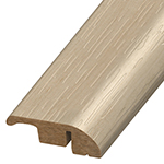 Floors for Life - MRRD-109721 Maple