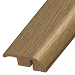 Floors for Life - MRRD-109722 Oak