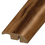 Floors for Life - MRRD-109723 Acacia